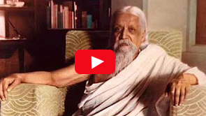 Video Title: Life of Sri Aurobindo