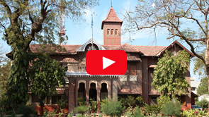 Video Title: Sri Aurobindo in Baroda