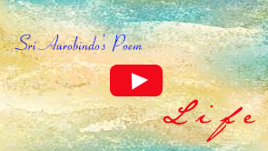 Video Title: Sri Aurobindo's Poem