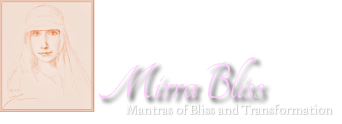 Mirra Bliss